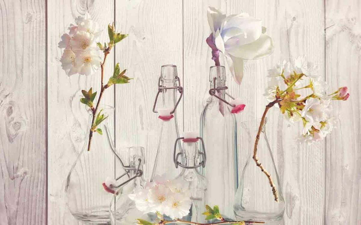 bottles-2583125_1280